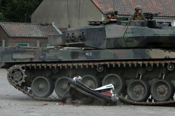 tank005