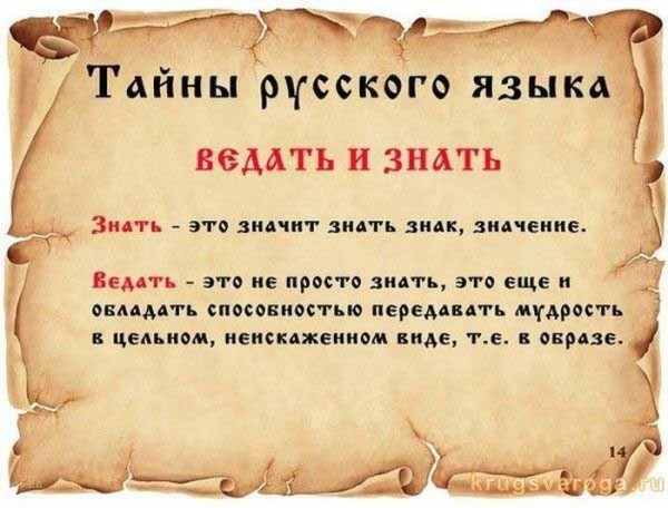 Russian_15