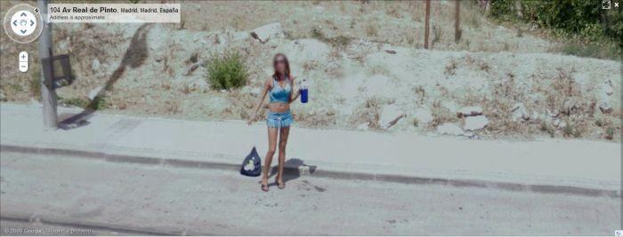 prostitutki001