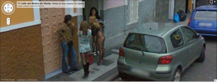 prostitutki007