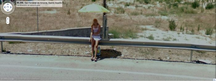 prostitutki015