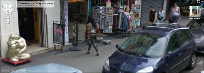 prostitutki017