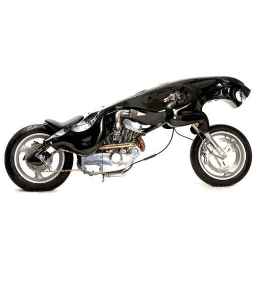 motocikl3