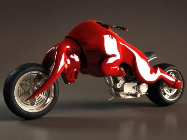 motocikl4