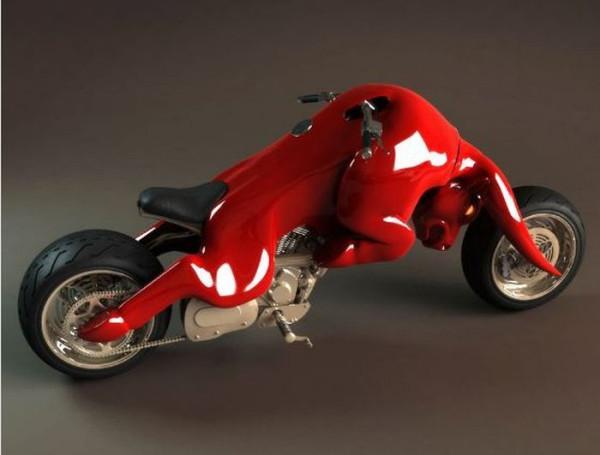 motocikl5