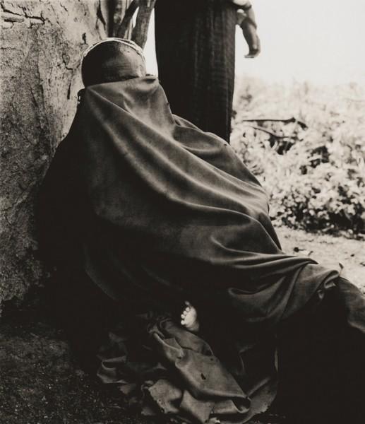 tanzaniya-portrety-1