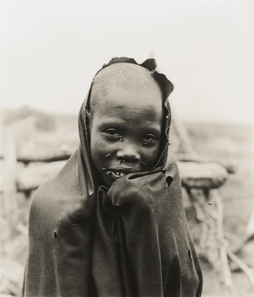 tanzaniya-portrety-3