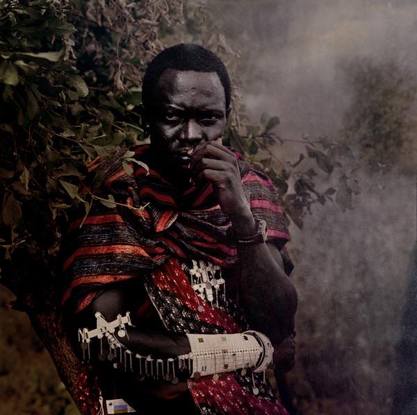 tanzaniya-portrety-7