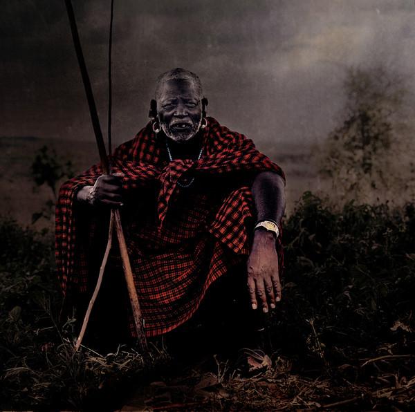 tanzaniya-portrety-9