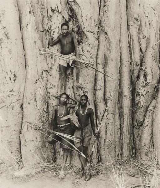 tanzaniya-portrety-15