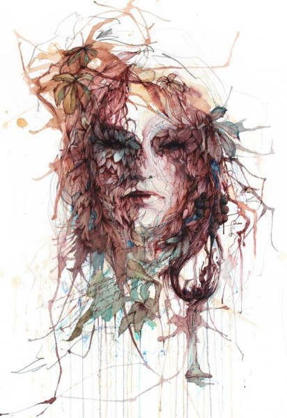 portrety-chay-alkogol-5