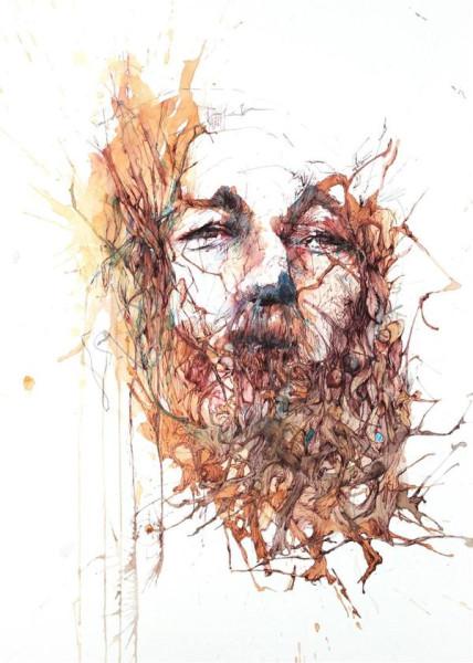 portrety-chay-alkogol-6