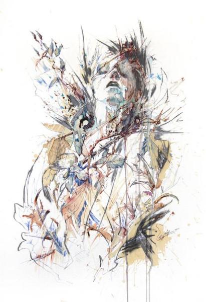 portrety-chay-alkogol-9
