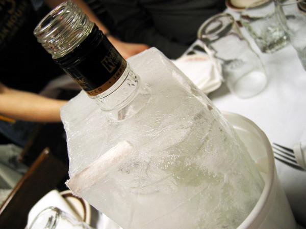 vodka-5