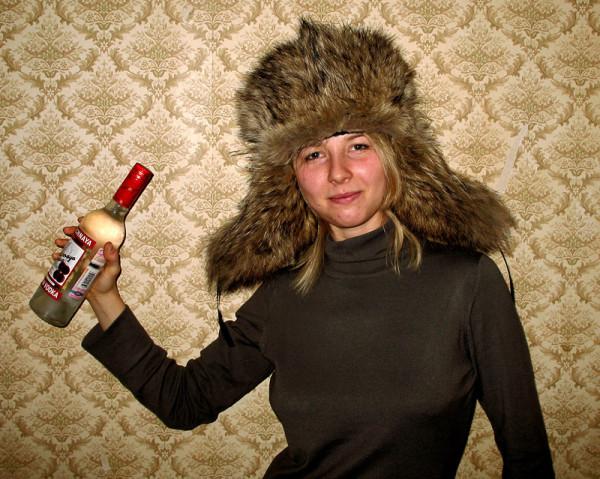 vodka-6