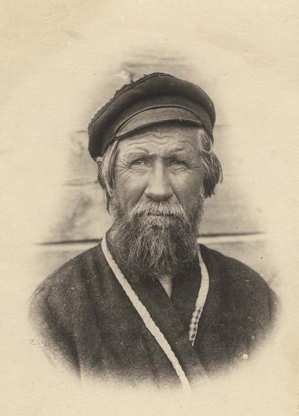 rossiyskaya-imperiya-fotohronika-2