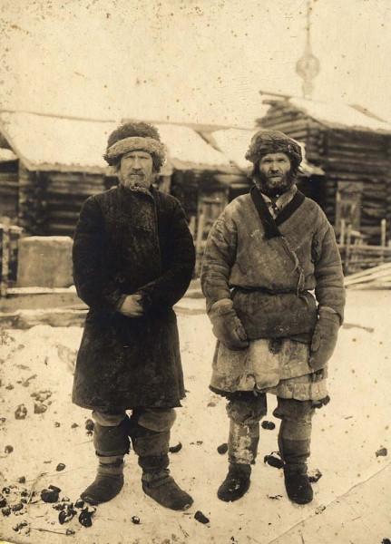 rossiyskaya-imperiya-fotohronika-3