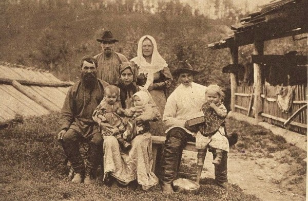 rossiyskaya-imperiya-fotohronika-7