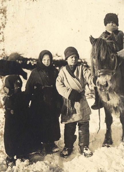 rossiyskaya-imperiya-fotohronika-9