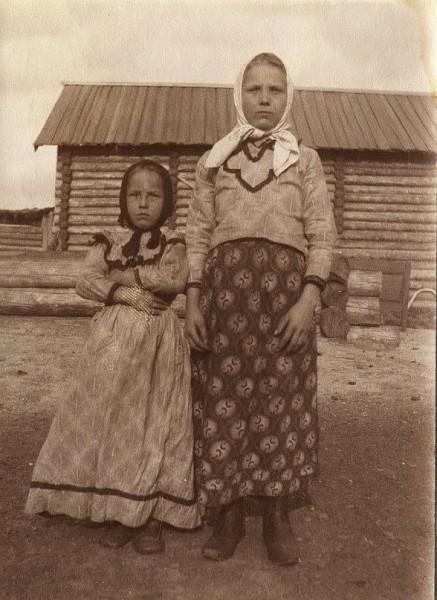 rossiyskaya-imperiya-fotohronika-11