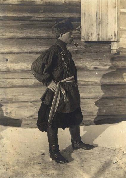 rossiyskaya-imperiya-fotohronika-13