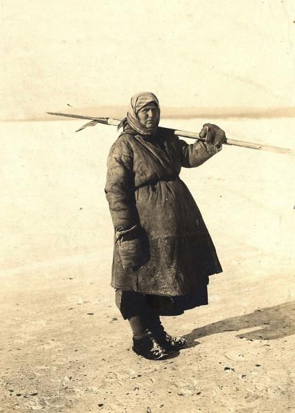 rossiyskaya-imperiya-fotohronika-19