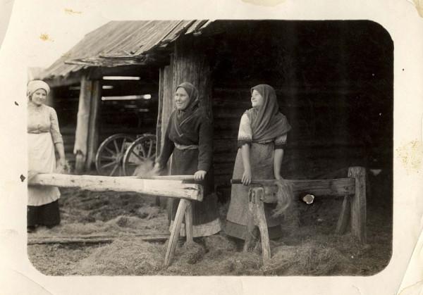 rossiyskaya-imperiya-fotohronika-25