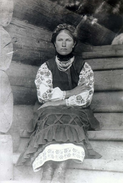 rossiyskaya-imperiya-fotohronika-36
