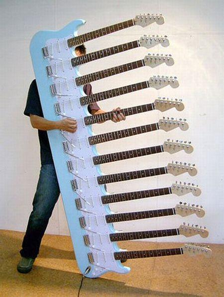 gitara001