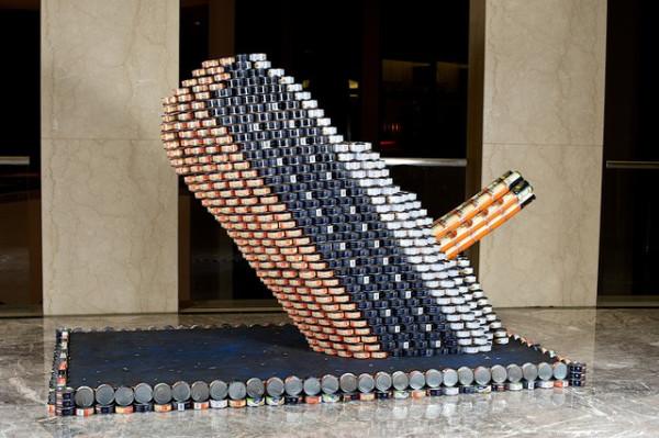skulptury-iz-konservnih-banok-61