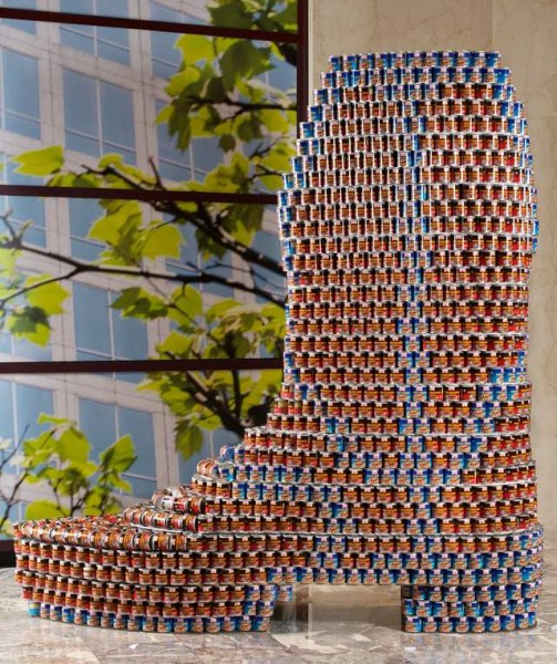 skulptury-iz-konservnih-banok-71