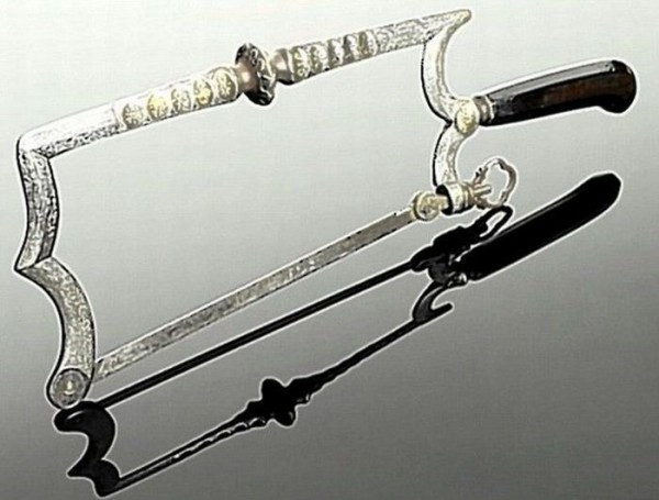 old_surgical_tools_03