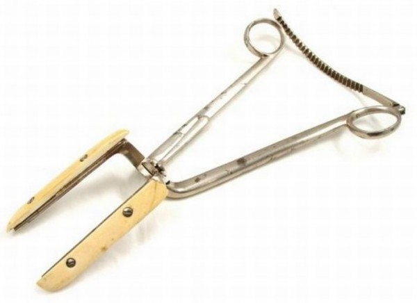 old_surgical_tools_10