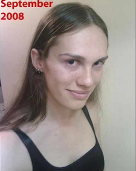 prevrashenie009