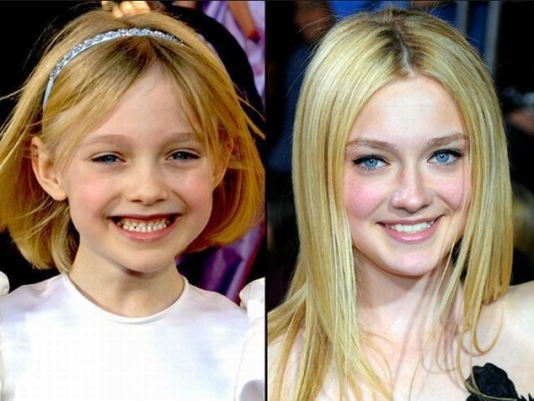 famous_kids_then_and_now_01