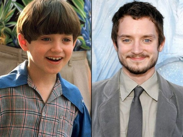 famous_kids_then_and_now_06