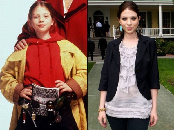 famous_kids_then_and_now_10