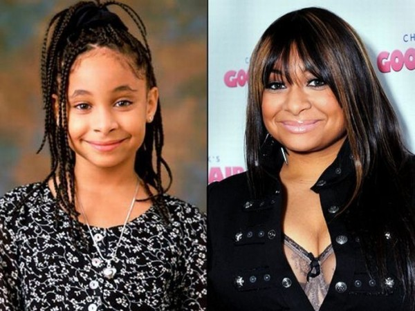 famous_kids_then_and_now_13