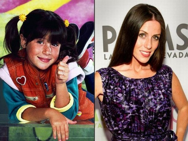 famous_kids_then_and_now_23