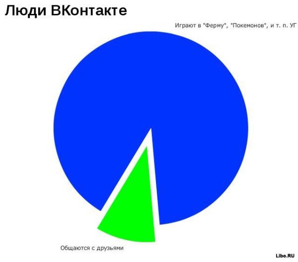 statistika006