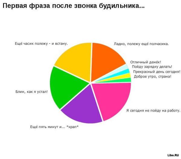 statistika009