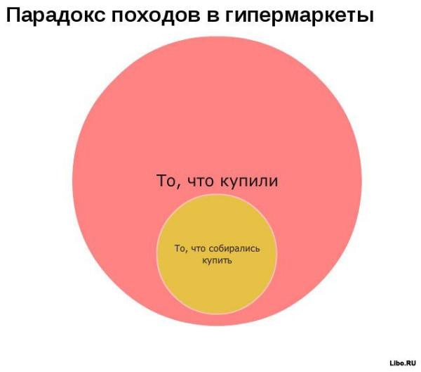 statistika018