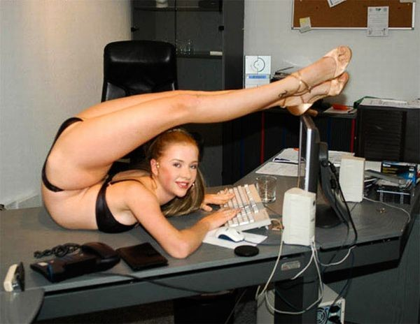порнофотогалереи и видеоролики со зрелыми тетками