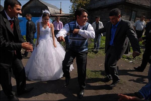 svadba012