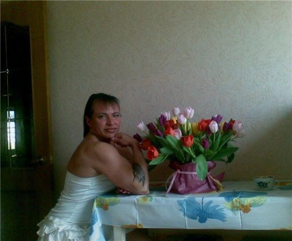 Фото женщины в обычной жизни фото 169-896