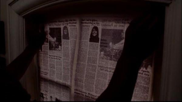gazeta016