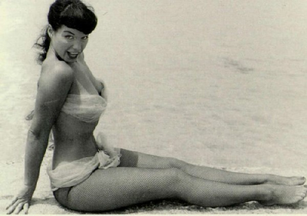 Betty_Page_01