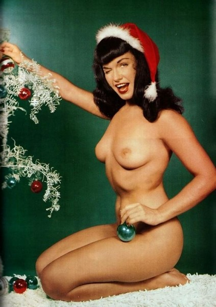 Betty_Page_03