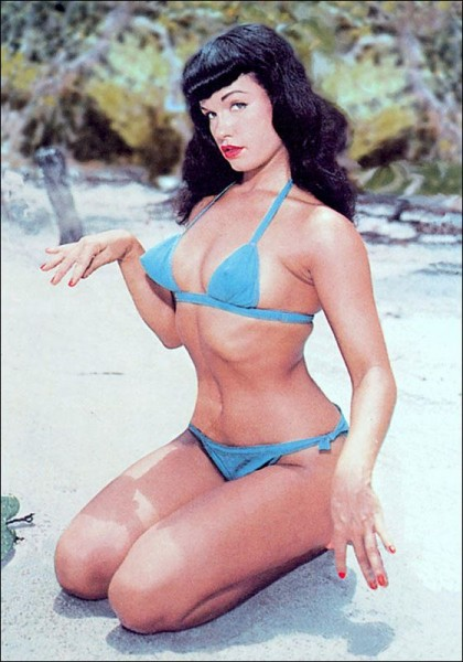 Betty_Page_04