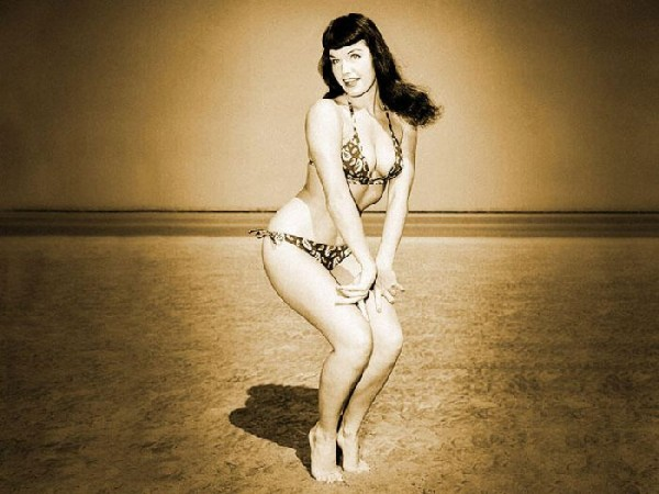Betty_Page_06